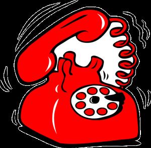 Numero di telefono provvisorio fondazione carini - Numero di telefono piscina ortacesus ...
