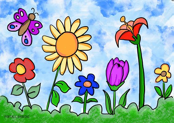 imm. primavera 1